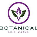 Botanical Skin Works